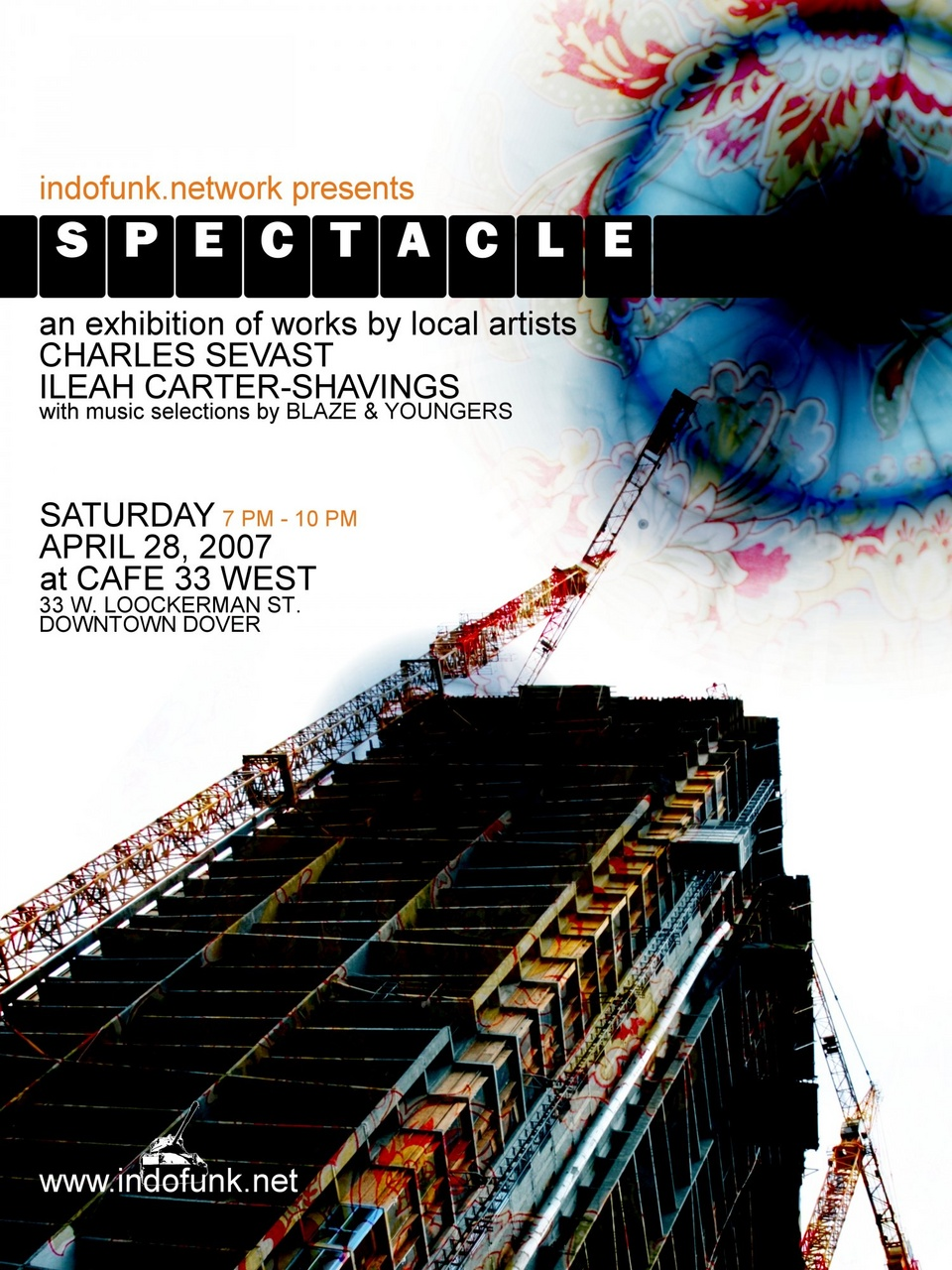 Spectacle 2007-04.jpg