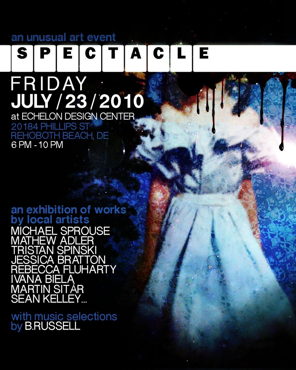Spectacle - 2010-07 - dress.jpg
