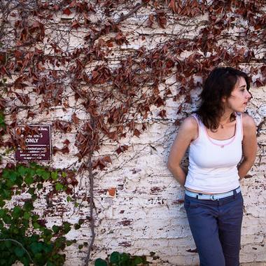 Gina Cardillo