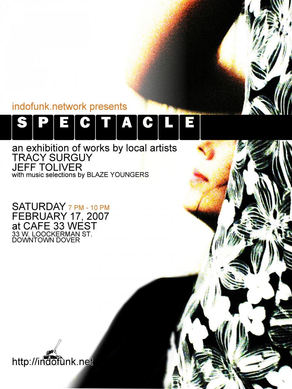 Spectacle 2.jpg