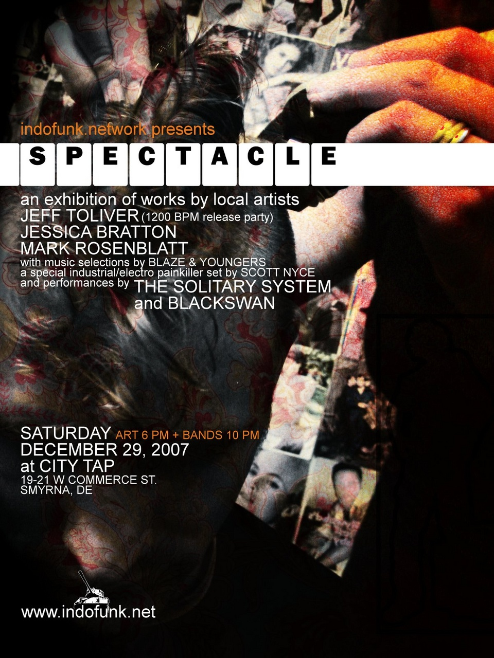 Spectacle 2007-12-no-bpm.jpg